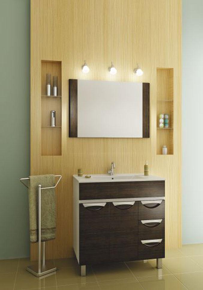 Мебель ванной комнаты ярославль душевая кабина серый поддон